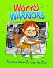 Anxious Adam Braves the Test by Marne Ventura (Paperback, 2016)
