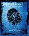 Forensic Astrology by Dave Campbell (Paperback / softback, 2014)