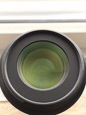 NIKON AF-S MICRO NIKKOR 105mm 1:2.8 G ED VR LENS - AFS 105 mm f/2.8G - MINT