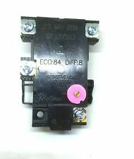 s l225 electric hot water heater thermostat for rheem heat pumps  at mifinder.co
