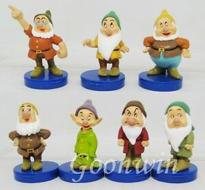 Set-7tlg-Die-sieben-Zwerge-Sammelfiguren-mit-Base-Spielzeug-Dekoration-6-7cm