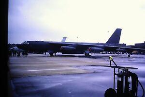 2-120-Boeing-B-52-United-States-Air-Force-Kodachrome-SLIDE