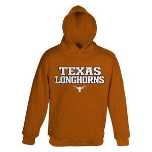 8d95dbeb1d149 Image is loading 40-Texas-Longhorns-ncaa-Jersey-HOODIE-HOODY-Sweatshirt-