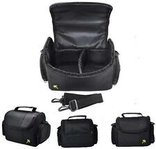 Camera Bag for Canon Vixia HF R800, HF R82, HF R80