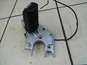 E-BMW-R-850-259-Reposapies-delantero-derecho-Descanso-Del-Pie-FRONTAL
