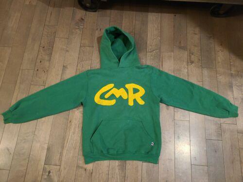 Vintage  Russell Athletic Hoodie Sweatshirt 1970s  - image 1
