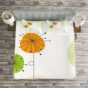"""Dandelion Dreams and Wishes / Baby Shower """"Katie's Baby ... 