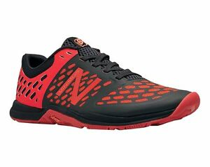 71e57fab172ef  99 NIB Women s New Balance WX20BC4 - Minimus 20v4 Cross-Trainer ...