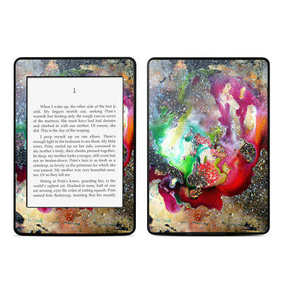 Original Kindle Paperwhite Skin Fly Me Away by FP Sticker Decal