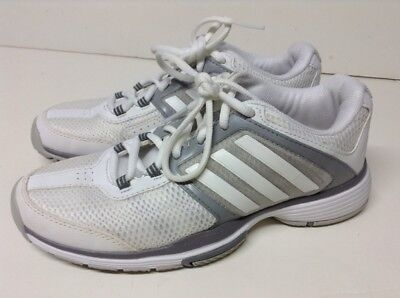 nett ADIDAS BARRICADE CLUB MENS TENNIS SHOES TRAINERS BNWT