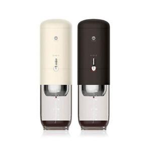 400ml Cold Brew Dutch Coffee Maker Water Drip Iced Homemade machine BrewerWD201