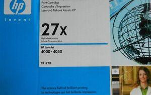 Original-HP-TONER-C4127X-HP-LASERJET-4000-4050-Canon-Ep-52-neu-B
