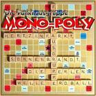 Mono-Poly von Die Funkhausgruppe (2011)