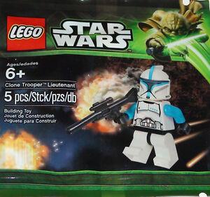 LEGO-Star-Wars-Clone-Trooper-Lieutenant-5001709-6047522-New-amp-Sealed