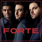 Forte (CD, Nov-2013, Syco Music)