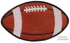 Kitki italian juventus soccer football iron on embroidered patch