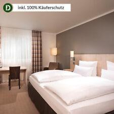 3 Tage Kurzurlaub in Bielefeld im Mercure Hotel Johannisberg mit Frühstück