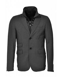 YES-ZEE-by-ESSENZA-giacca-con-gilet-removibile-in-PROMOZIONE