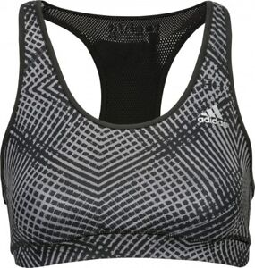 0448773c27 Image is loading New-Adidas-Sports-Bra-Top-Ladies-Womens-Gym-