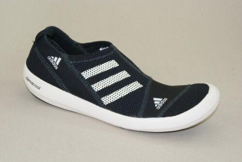 Zapatos agua mujeres descalzas D66963 para exteriores Adidas Boat Sl para Climacool para para hombres Ftn4Awq6
