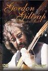 Gordon Giltrap Live at Huntingdon Hall 5018755703157 DVD Region 2
