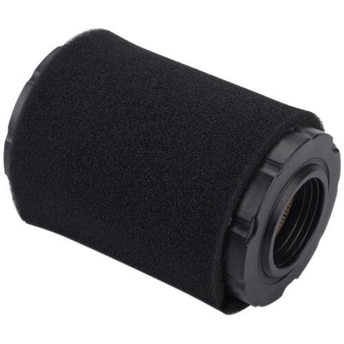 4 Air Pre Filter For John Deere D140 D110 D105 D130 Z235 D100 Z225 Z255 X124