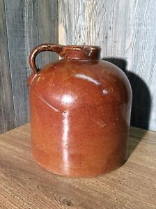 Antique-Minnesota-Stoneware-Co-RED-WING-Late-1800-s-Advertising-A9