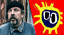Primal-Scream-039-Screamadelica-039-T-Shirt-Official-Merch-Andrew-Weatherall thumbnail 2