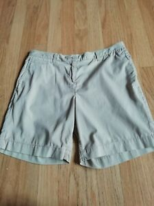 M-amp-S-Collection-cotton-shorts-size-12