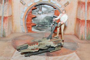 Luke-Skywalker-With-Desert-Sport-Skiff-Star-Wars-Power-Of-The-Force-2-1996