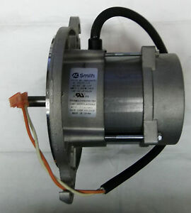 a o smith obk6002v1 1 7 hp 3400 rpm replacement oil burner