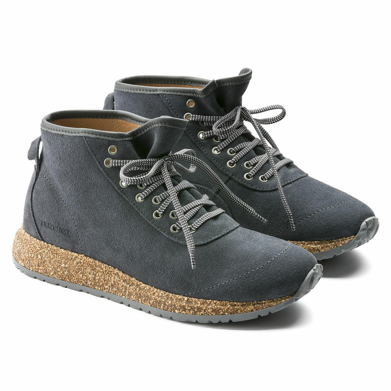 Le donne d'ATLIN hanno  un'ottima educazione dei nostri scarpe da ginnastica.  100% di contro garanzia genuina