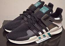 DS Adidas Equipment Support ADV sz14 Sub Green NMD Human Race Xeno Pack BA8321