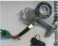 SUZUKI AN 125 - Key switch neiman - 7671058