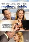 Mother and Child 0043396350229 DVD Region 1