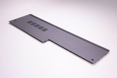 Dell Inspiron 17 5758 Bottom Access Panel Door Cover CHA1 07KGF 100/% FUNCTIONAL