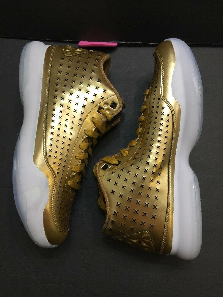 NIKE KOBE X 10 MID EXT GOLD Price reduction NO FTB MAX MAMBA HTM BHM AIR Price reduction Cheap and beautiful fashion