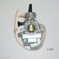 Carburetor For Yamaha 125 At1 At2 At2 Enduro Ct1 Ct2 Ct3 Carb 1971-1973