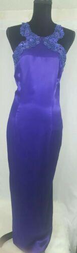 Jessica McClintock Gunne Sax Dress