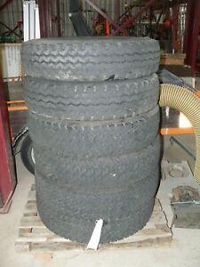 6-LKW-Reifen-Michelin-10-R-22-5