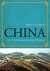 China: Its Environment and History by Robert B. Marks (Hardback, 2011)