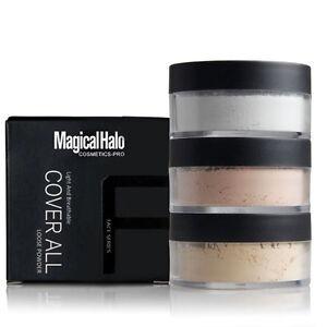 Finish-Powder-Face-Loose-Powder-Translucent-Smooth-Setting-Foundation-Makeup-L7S