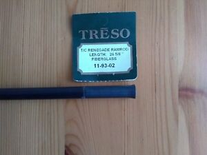 Treso-FIBERGLASS-Ramrod-fits-T-C-Renegade-Rifle-26-5-8-MADE-IN-USA-11-93-02