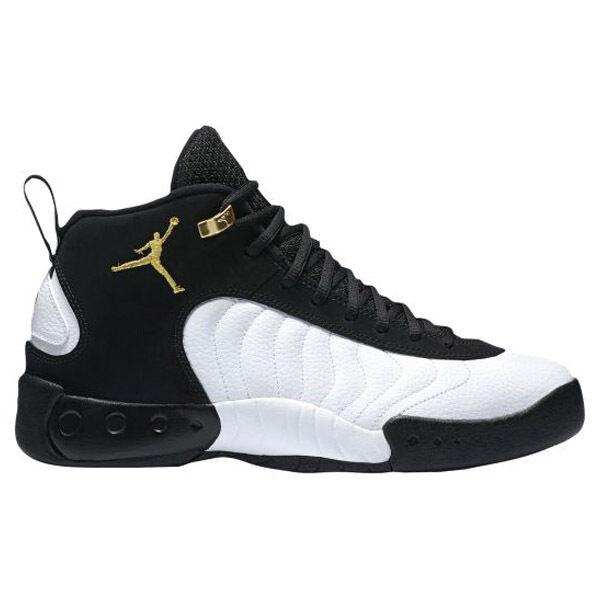 Nike Air Jordan Jumpman Pro 906876-032 Men's Comfortable Cheap and beautiful fashion