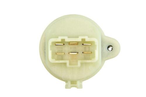 Pour Hyundai Santa Fe 2006-2012 Starter Ignition barrel switch