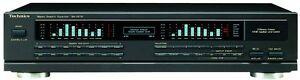 amp-gt-amp-gt-Technics-Sh-ge70-Ex-Display-Hi-fi-Ecualizador-Grafico