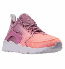reputable site cfa3a dbf50 item 1 Nike Women s Huarache Run Ultra BR - Orchid Sunset Glow (833292 501)  - Size 8 -Nike Women s Huarache Run Ultra BR - Orchid Sunset Glow (833292  501) ...