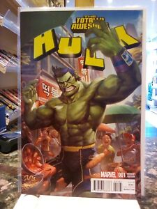 TOTALLY-AWESOME-HULK-1-1ST-PRINT-AMADEUS-CHO-INCENTIVE-VARIANT