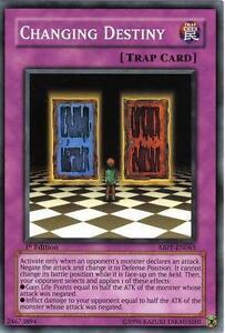 Yugioh Cards Destruct Potion ABPF-EN069