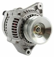 Alternator For Komatsu Excavator Pc130-7 Pc130-8 Pc138us-2 Pc138us-8 Pc78-6